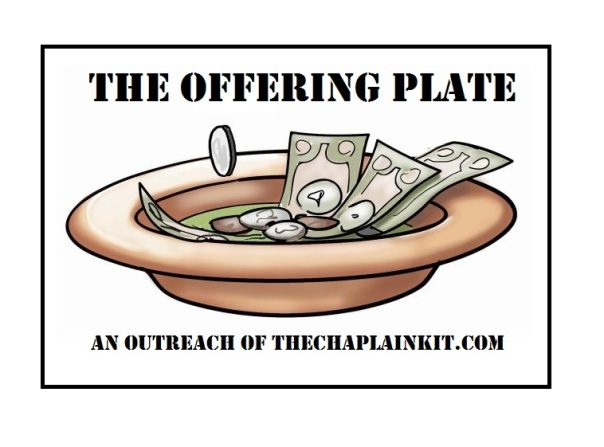 Offering-Plate-boxed