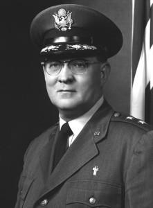 AF-Chief-of-Chaplains-CI-Carpenter