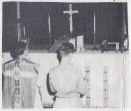 AF-Lackland-Chaplain-Flyer-1b