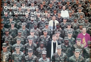 Chaplain-Posters-80s-25-1