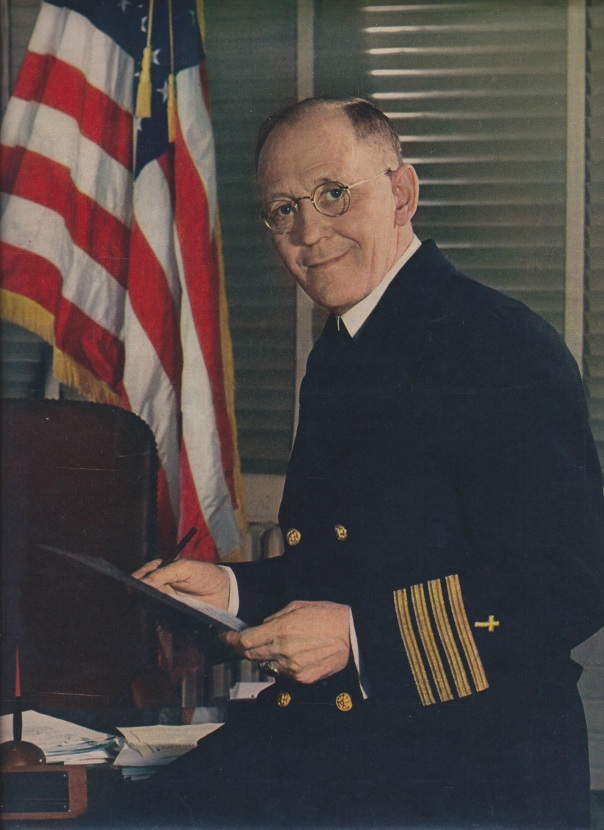 WW-AF-Chief of Chaplains-25
