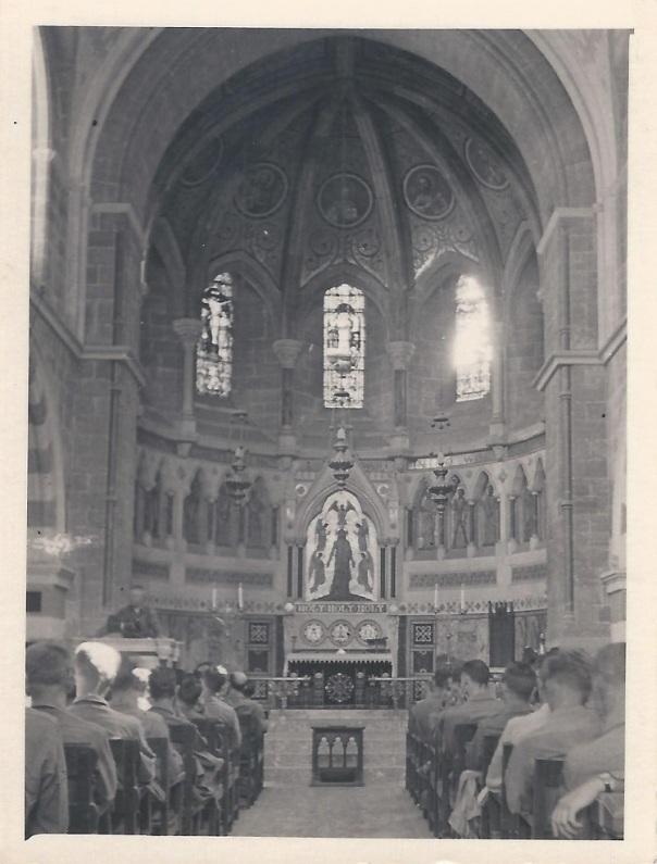 Chaplain-NT-Adams-6-50