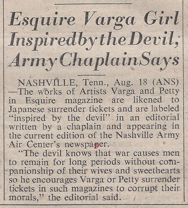 Stars-Stripes-Chaplain-Varga-Girls (2)