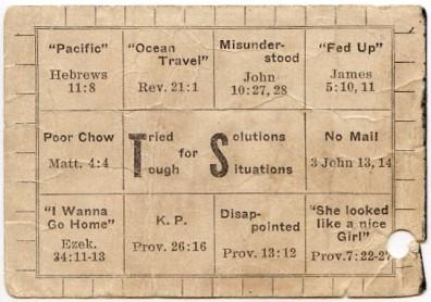 TS-Card-9a356