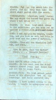 Worship Bulletin-FLW-1943-189
