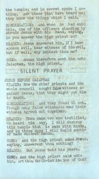Worship Bulletin-FLW-1943-190