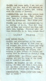 Worship Bulletin-FLW-1943-191