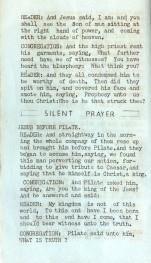 Worship Bulletin-FLW-1943-191