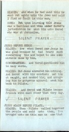 Worship Bulletin-FLW-1943-192