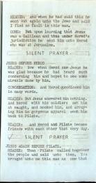 Worship Bulletin-FLW-1943-192