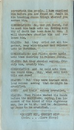 Worship Bulletin-FLW-1943-193