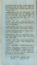 Worship Bulletin-FLW-1943-193