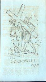 Worship Bulletin-FLW-1943-194