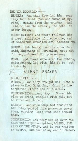 Worship Bulletin-FLW-1943-195