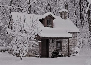 German-Cottage (2)