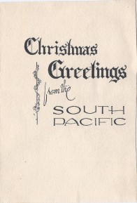 WW2-121st-Med-BN-Christmas-Card-3