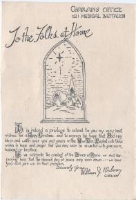 WW2-121st-Med-BN-Christmas-Card-4