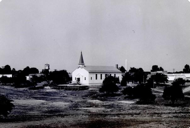 Arlington-Cantonment-Chapel-1941