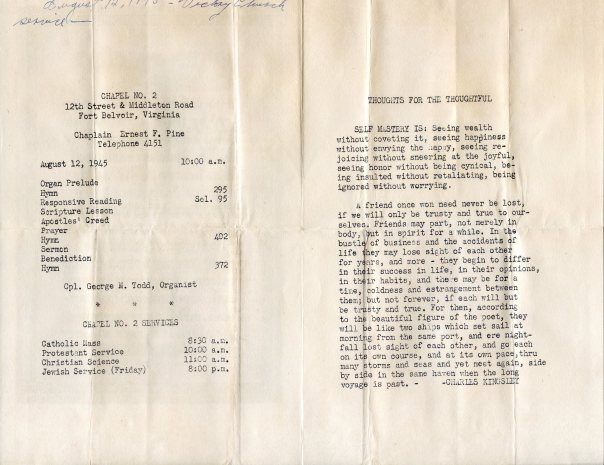 Bulletin-Belvoir-1945-1a