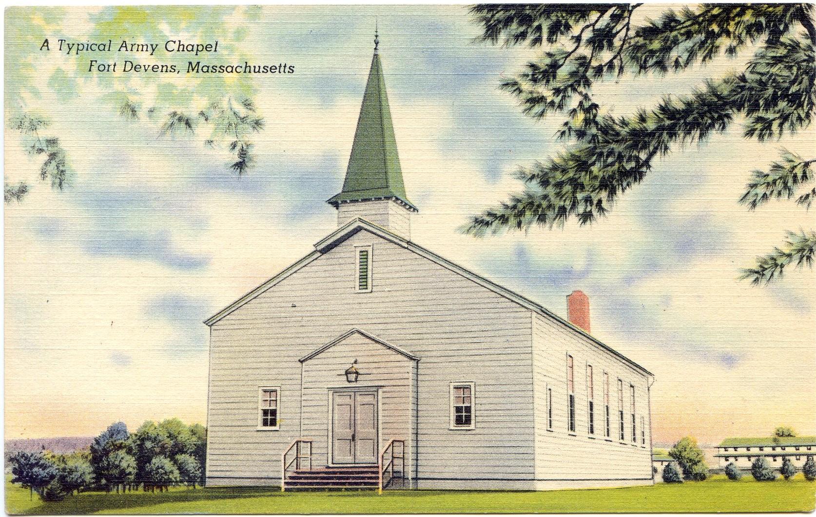 Chapel-Fort-Devens-1319