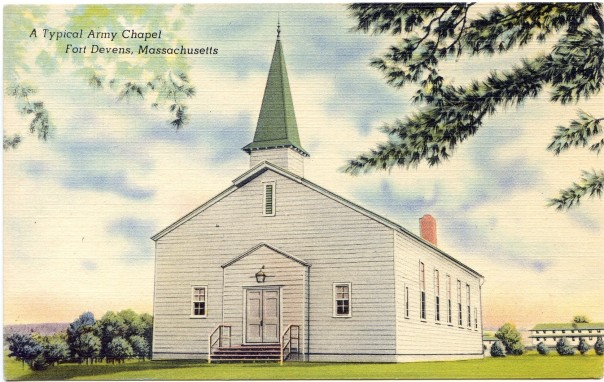 Chapel-Fort-Devens-1319