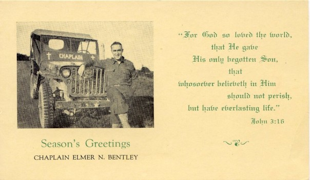 Chaplain-Christmas-card-Bentley