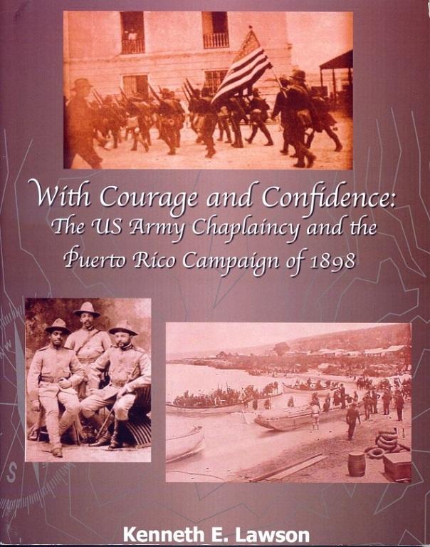 Chaplaincy-Puerto Rico 1898351