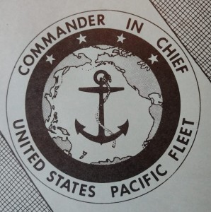 Fleet-Chaplains-Newsletter