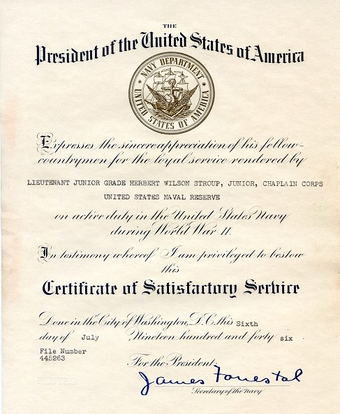 WW2-Navy-Chaplain-Discharge-10