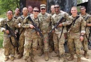 USACHCS-Jax-2018-05-22-CH-LTC-Glenn-Palmer