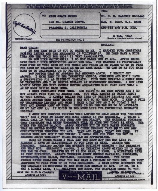 V-Mail-Chaplain-1945-40