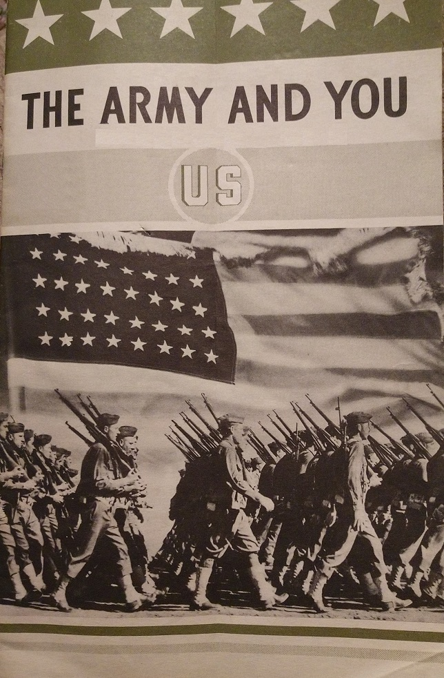 The-Army-And-You-1941-edited-25