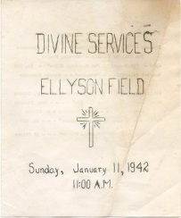Bulletin-1942-Ellyson-Field-012-50