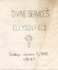 Bulletin-1942-Ellyson-Field-012-50