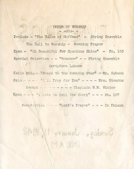 Bulletin-1942-Ellyson-Field-013-75