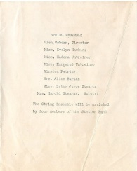 Bulletin-1942-Ellyson-Field-014-75
