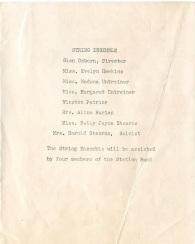 Bulletin-1942-Ellyson-Field-014-75