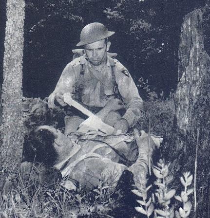 Life-1942-Army-Chaplain-009-50 (2)