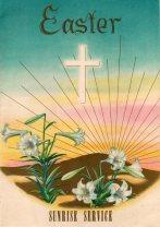 Bulletin-Easter-Japan-1955-026