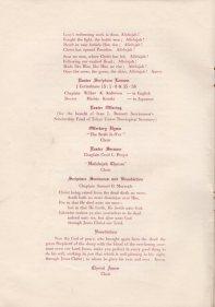 Bulletin-Easter-Japan-1955-032
