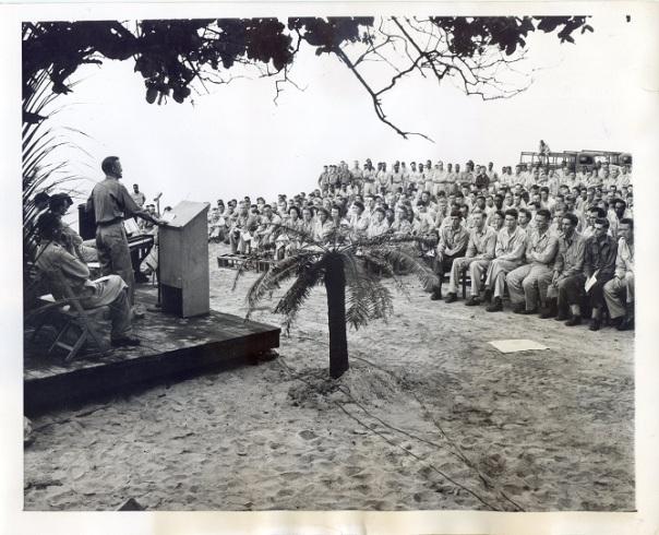 WW2-Easter-New-Guinea-1-25