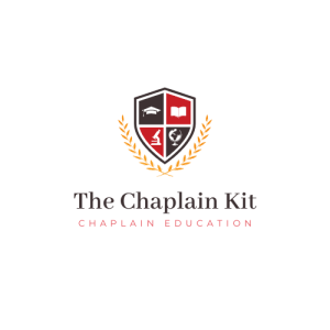 TCK-Chaplain-Education
