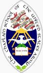 U.S. Army Chaplain TrainingSite
