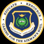 U.S. Air Force Chaplain TrainingSite