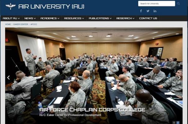 USAFCHCC-website-50