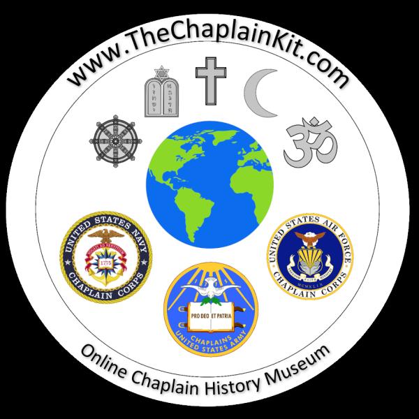 TCK-Logo-Earth-lg